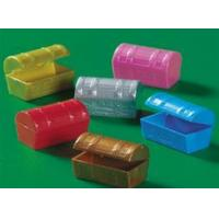 Buy cheap Mini Treasure Chests from wholesalers