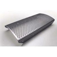 Buy cheap Stainless Perforated Metal from wholesalers
