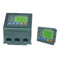 Buy cheap Intelligent Water Motor Controller , Automatic Water Pump Motor Controller from wholesalers