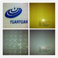 Buy cheap Double Sides Mounting Film Cold Lamination Film from wholesalers