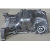 Buy cheap 11200-RNA-A02 11200-RNA-A00 Engine Oil Pan Replacement For Honda CIVIC FA1 06-11 2.0L from wholesalers