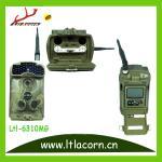 Buy cheap MMS SMTP Wildlife Digital Hunting Camera Ltl Acorn Ltl-6310 FOR animals Trail night vision hunting camera from wholesalers