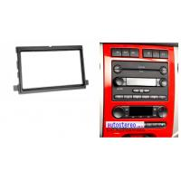 Buy cheap Radio Fascia for FORD Expedition Explorer F-150 Facia Trim Fit from wholesalers