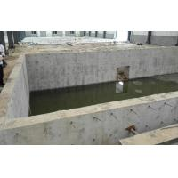 Buy cheap Non - Standard Hot Dip Galvanizing Equipment With Customers Local Voltage from wholesalers