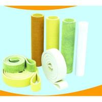 Buy cheap Needle punch felt from wholesalers