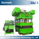 Buy cheap 3000T Hydraulic steel door press machine Automatic Door Skin Press Machine from wholesalers