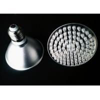 Buy cheap Horticultural UFO LED Grow Lights IP65 For Vegetables And Flowers , FCC SGS from wholesalers