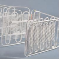 Buy cheap Cold Room Refrigerator Evaporator for Freezer Compartment Tailor Made from wholesalers