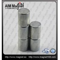 Buy cheap rare earth magnet sheet from wholesalers