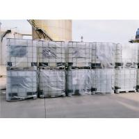 Buy cheap DPNB Alcohol Ether Chemical Dipropylene Glycol Butyl Ether 29911-28-2 1-(2- Butoxy -1- methylethoxy )-2- propanol from wholesalers