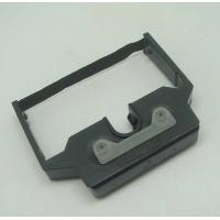 Buy cheap POS Ribbon for Epson ERC 02 R/B / 600 / IM215 improved product