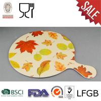 Melamine Chopping Board