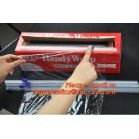 Buy cheap plastic wrap cling film, pvc cling film wrap for food, Pvc Wrapping Film Silicone Cling Wrap Shrink Wrap Bands, BAGPLAST from wholesalers