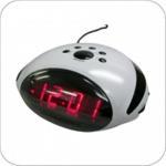 Buy cheap AM FM Alarm Clock Radio from wholesalers