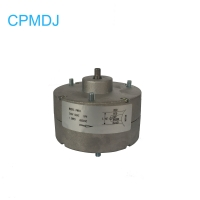 Buy cheap Small Size 1PH 50Hz Fan Heater Motor With Customized Housing And Unique Shaft product