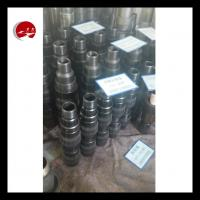Buy cheap oil well down hole tools cup packer with high quality from chinese manufacturer product