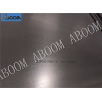 Buy cheap 2205 / UNS S31803 NO.1 duplex stainless steel properties Steel Plate from wholesalers