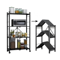 Buy cheap Length 710mm Width 360mm Warehouse Storage Shelf from wholesalers