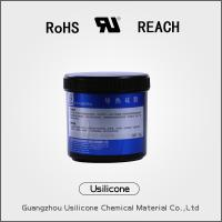 Buy cheap silicone grease for CPU with high temperature resistant from wholesalers