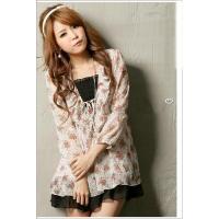 Buy cheap 7e-fashion.com wholesale plus size,large size clothing product