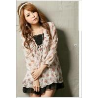 Buy cheap 7e-fashion.com wholesale plus size,large size clothing from wholesalers