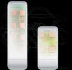 Buy cheap Wireless Networking  Ubiquiti Nanostation M5 Loco M5 from wholesalers