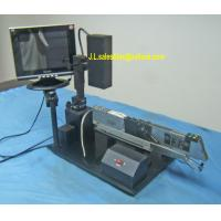 Buy cheap Original brand new quality SIEMENS feeder calibration jig from wholesalers