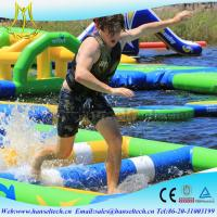 Buy cheap Hansel fantastic inflatable birthing pool for birthday party from wholesalers