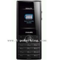 Buy cheap Phillips Phone Hidden Lens for Poker Analyzer product