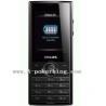 Buy cheap Phillips Phone Hidden Lens for Poker Analyzer from wholesalers