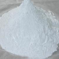 Buy cheap Factory directly offer white color CaF2 95%min 97%min Fluorspar Powder for hydrofluoric acid - HF from wholesalers