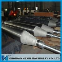 Buy cheap heat resistant alloy casting furnace roll from wholesalers