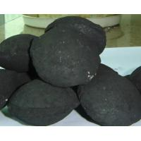 Buy cheap powdered charcoal,briquette,coconut charcoal granule ,coconut shell charcoal granule from wholesalers