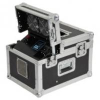 Buy cheap 500W Low  Fog Machine with Flight Case for DJ , stage .club (X-013) from wholesalers