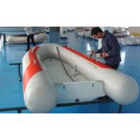 Buy cheap Rigid Inflatable Boat/Rib Rescue Boat from wholesalers