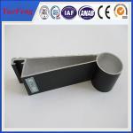 Buy cheap custom aluminium extrusion sale,China factory aluminium fabrication profile manufacturer from wholesalers