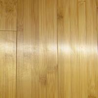 Buy cheap Wear-resisting Strandwoven Bamboo Floor product