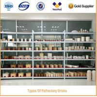 Buy cheap Refractory Brick Price from wholesalers