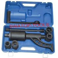 Buy cheap lug wrench torque multiplier wrench lug nut remover wheel lug wrench from wholesalers