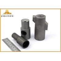 Buy cheap High Pressure Resistance Diesel Injector Nozzle For Petroleum Machinery product