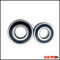 Buy cheap Demih deep groove ball bearing from wholesalers