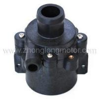 Buy cheap 32-07 Brushless DC Water Circulating Pump from wholesalers