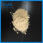 Buy cheap Reactor Phenolic Resin Novolac Bakelite Powder from wholesalers