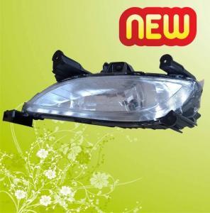 Buy cheap auto fog light for sonata 2011 product