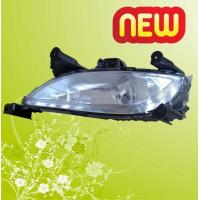 Buy cheap auto fog light for sonata 2011 from wholesalers