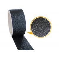 Buy cheap Bathroom Waterproof PEVA Rubber Safety Grip Anti Slip Tape For Bathtub from wholesalers