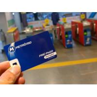 Buy cheap Contactless RFID Proximity Card UV Printing PVC Material For Entry Access from wholesalers