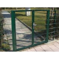 Buy cheap Fence Gate product