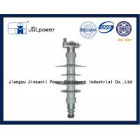 Buy cheap Non Standard 10-12kV Pin Type Insulator With Superior Chemical Stability from wholesalers