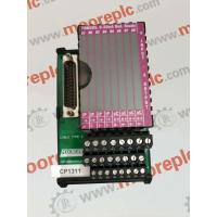 Buy cheap Foxboro CP40 CP 40 CP-40 from wholesalers